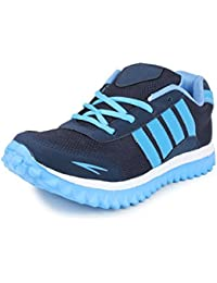 AStar LDS 016 Mesh Outdoor Multisport Training shoes for Women