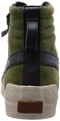Diesel d-sTRING pLUS-chaussure homme sneaker chucks plusieurs y01169 pO719 Multicolore