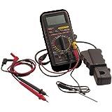 Sam Outillage FL-11 Multimètre 1000 V