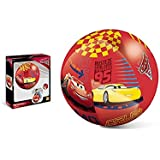 Fußball 40cm Cars Bloon 13426
