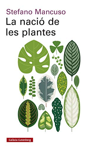 La nació de les plantes (Llibres en català) eBook: Mancuso ...