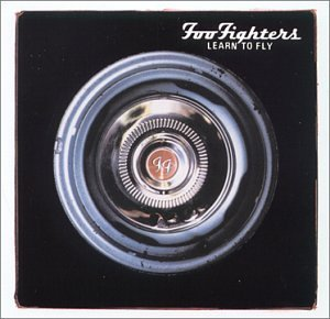 Learn To Fly / Have A Cigar [CD 2] [CD 2] By Foo Fighters,Wade Flemons (1999-10-18)