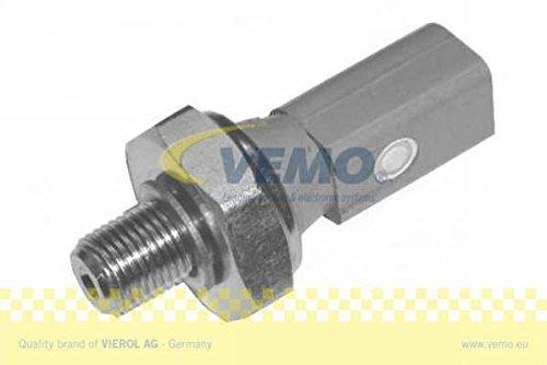 Preisvergleich Produktbild Vemo V15-99-2018 Öldruckschalter