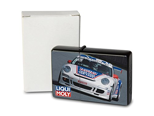 pocket-vintage-windproof-lighter-brushed-oil-refillable-world-touring-car-championship-liqui-moly