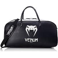 Venum Origins Bag Black/White