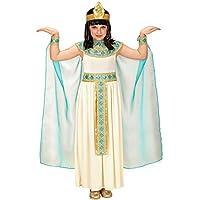 Suchergebnis Auf Amazon De Fur Agypten Kostum Kinder Spielzeug