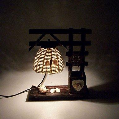 san-valentino-creative-arredo-articoli-regali-pennello-piatto-vintage-boutique-artigianato-lampada-d