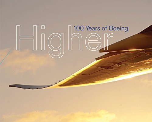 higher-100-years-of-boeing