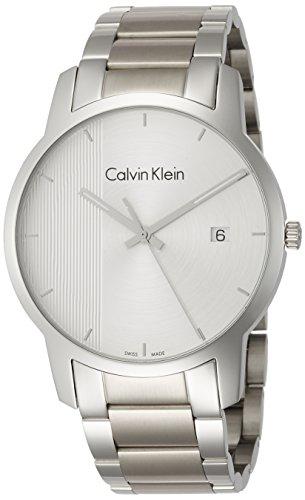 Montre Homme - Calvin Klein K2G2G14X