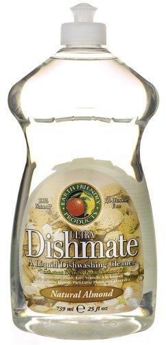 25-oz-dishmate-dish-liquid-with-natural-almond-by-earth-friendly-products