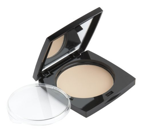 HD Brows Foundation Shade 2 by HD Brows (English Manual)