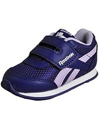 Amazon.co.uk  Reebok - Baby Shoes   Shoes  Shoes   Bags 88ece6ac5