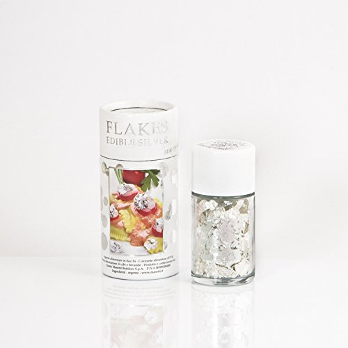 giusto-manetti-battiloro-edible-silver-flakes-125-mg