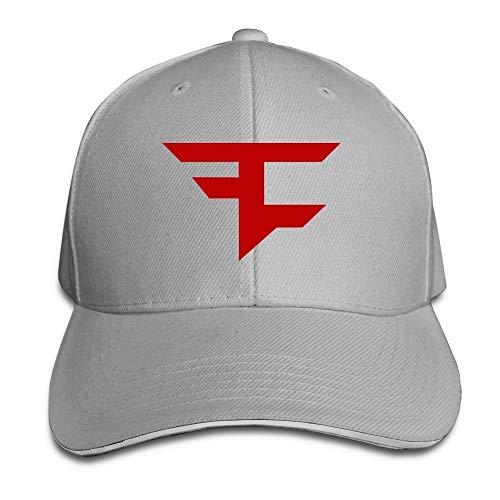 Faze Clan cap hat baseball cap KIDS size gaming youtube