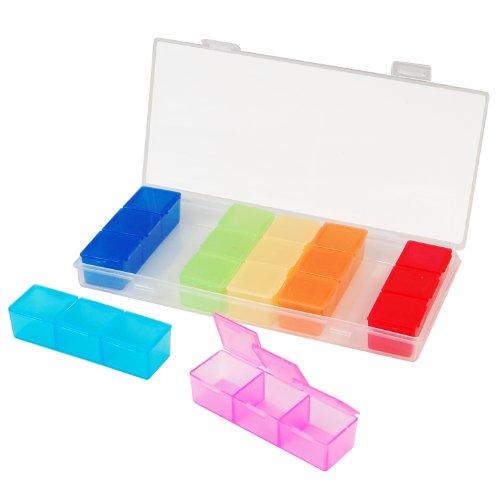 trixes-contenitore-dispenser-porta-pastiglie-e-pillole-organizzazione-medicine-7-giorni