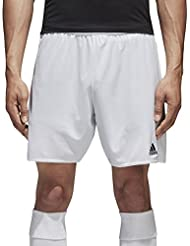 adidas Parma 16 SHO Pantaloncini per Uomo