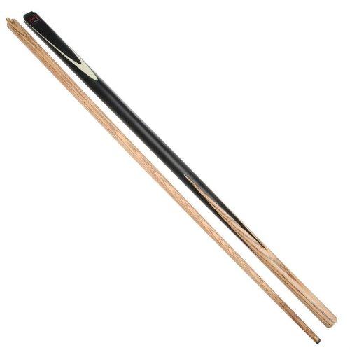 bce-classic-2-piece-ash-snooker-cue