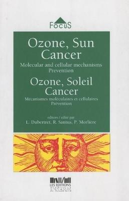 OZONE SUN CANCER