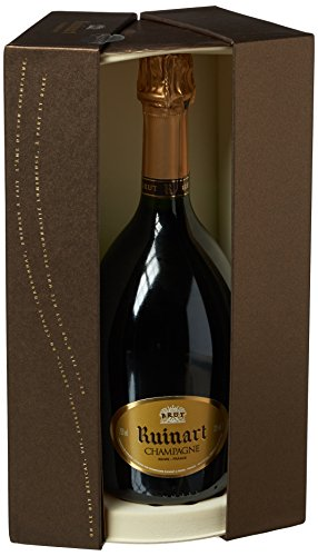 ruinart-r-de-ruinart-1-x-075-l-with-gift-bag