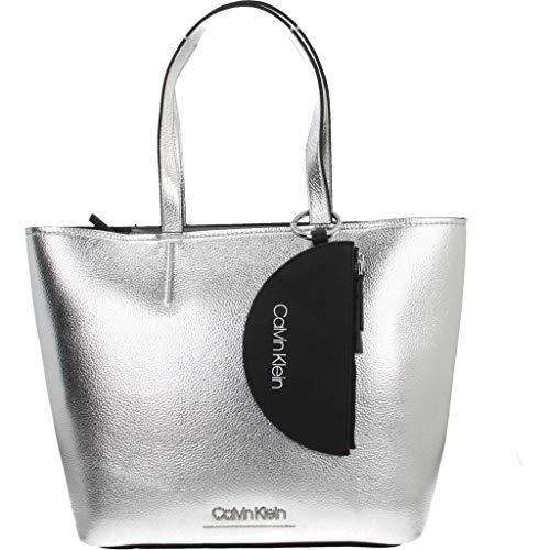 Calvin Klein Jeans K60K605228 Bolsa mujer UNI
