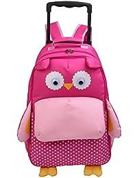Kids Suitcases & Luggage Shop | Amazon UK