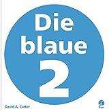 Die blaue 2 (Boje)