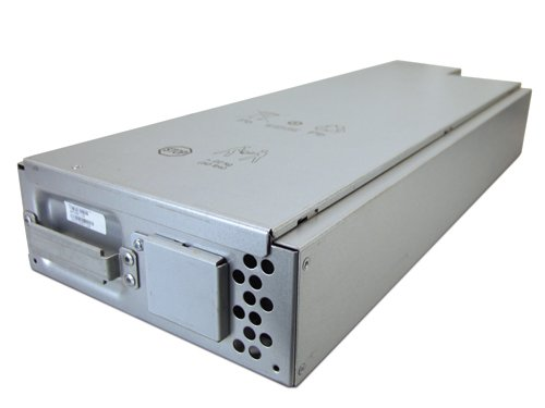APC Replacement Battery Cartridge 118 - Apc Battery Cartridge