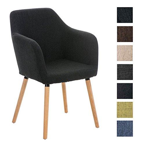 CLP-Chaise-de-visiteur-PICARD-design-moderne-pitement-en-bois-revtement-en-tissu-trs-bien-rembourre