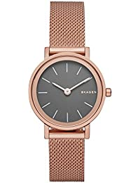 Damen-Armbanduhr Skagen SKW2470