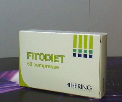 fitodiet-integratore-alimentare-per-il-controllo-del-peso-60-compresse