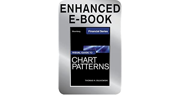 visual guide to chart patterns enhanced edition bloomberg rh amazon in Visual Routine Chart Visual School Charts