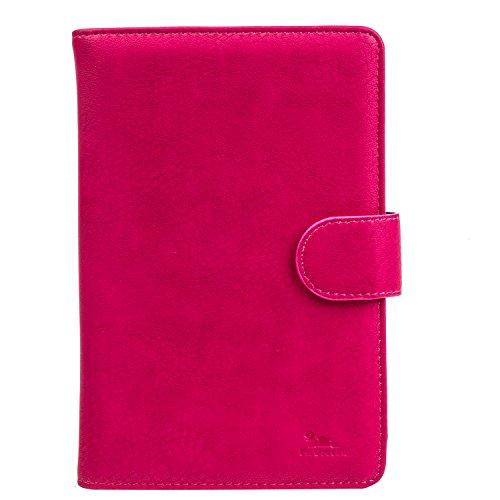 """cover silicone tablet 8 pollici RivaCase® 3017 Tablet Case 10.1"""" - Custodia Universale per Tablet da 10.1"""""""