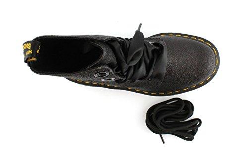 HomeScarpe DonnaDr. Martens Donna Nero Glitter Molly Stivali. 🔍. Scarpe  Donna f1de1fcf9fb1