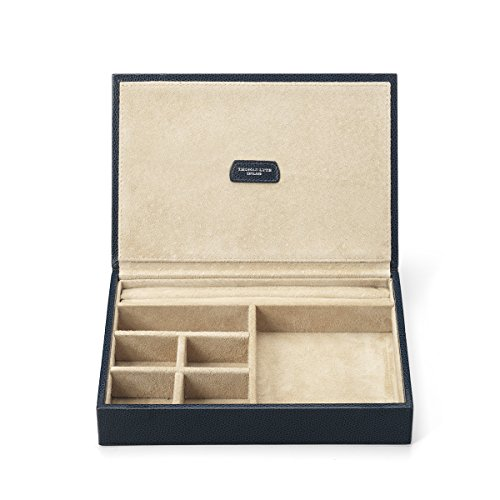 jewellery-box-grained-leather-petrol