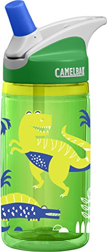 camelbak-products-llc-kinder-eddy-insulated-4l-trinkflasche-green-dinos-04-liter