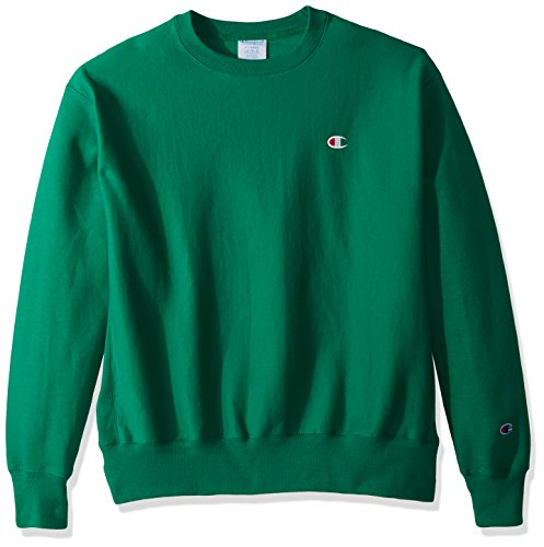 Champion Athletic Sneakers (Champion LIFE Men's Reverse Weave Sweatshirt)