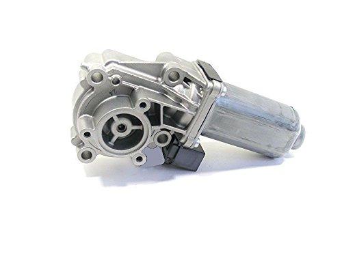 27107566296 2710754178 Getriebe Stellmotor Verteilergetriebe