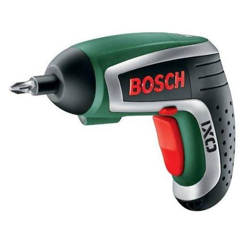 Imagen 7 de Bosch IXO
