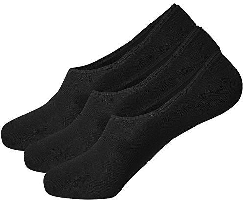 traveler-cooltex-100-coton-chaussettes-invisibles-pour-homme-no1-1