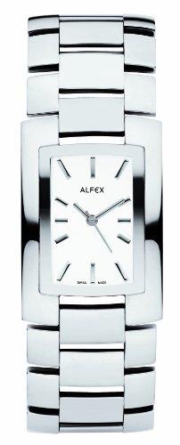 Alfex Reloj 5593_001