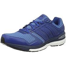 separation shoes ab7e4 14cb1 Adidas Supernova Sequence 8 M - Zapatillas de Running Hombre