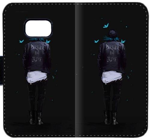 friends-joey-chandler-magna-doodle-door-iphone-case-iphone-6-plus-case-or-iphone-6s-plus-black-rubbe