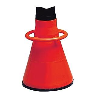 Nuova Rade Unterwassersichtgerät Wassergucker Aquascope zerlegbar