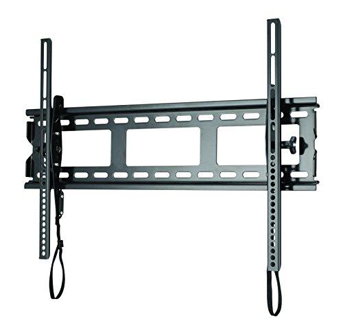 Sanus Low Profile neigbar TV Wandhalterung für 94cm-80