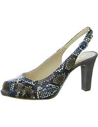 59c2b0fa6bf26 Amazon.fr   Unisa - Escarpins   Chaussures femme   Chaussures et Sacs