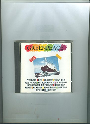 greenpeace-1985
