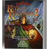 Questbusters - Keys to the Kingdoms 2 by Addams, Shay (1995) Paperback
