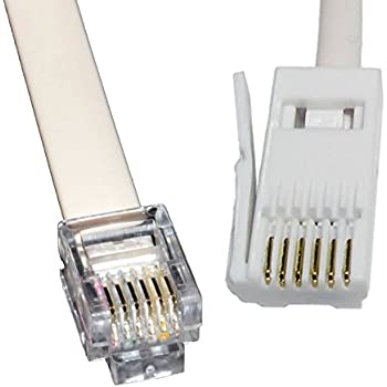 rj11 to rj45 connection diagram bt plug rj11 wiring diagram - somurich.com rj11 to bt wiring diagram