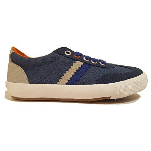 Gioseppo ,  Jungen Sportschuhe Jeans