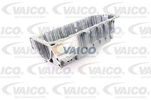 VAICO V22-0334 Ölwannen
